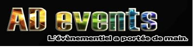 ADEvents