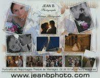 Jeanbphoto
